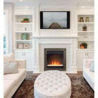 25+ best Electric fireplaces ideas on Pinterest ...