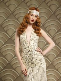 The 25+ best ideas about 1920s Long Hair on Pinterest ...