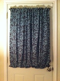 25+ best ideas about Magnetic Curtain Rods on Pinterest ...