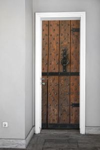 1000+ ideas about Door Murals on Pinterest | Wall murals ...