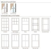 Best 20+ Single Hung Windows ideas on Pinterest | White ...