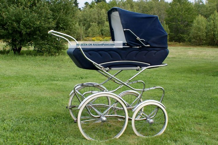 Peg Perego Stroller Vintage 1000 Images About We Italian Prams On Pinterest