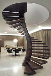 Best 25+ Spiral staircase dimensions ideas on Pinterest