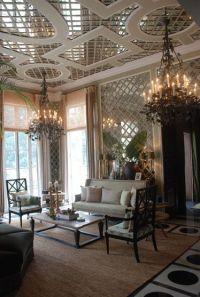 315 best Jean-Louis Deniot Interior Design images on Pinterest