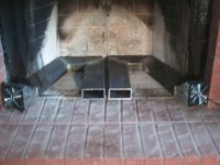 1000+ ideas about Fireplace Blower on Pinterest | Gas ...