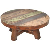 25+ Best Ideas about Coffee Tables Uk on Pinterest | Build ...