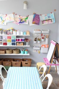 25+ best ideas about Playrooms on Pinterest