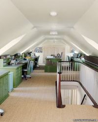 17 Best images about 2nd Floor Cape Cod design ideas on ...