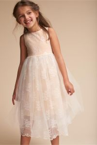 336 best images about Flower Girls & Ring Bearers on ...