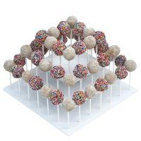 17 Best ideas about Cake Pop Holder on Pinterest | Cake ...