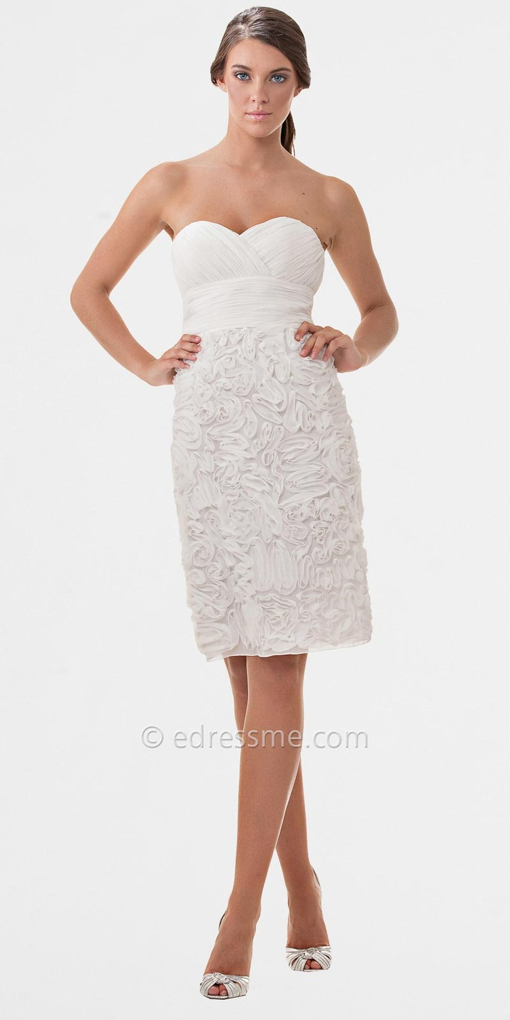 wedding dress ideas vegas wedding dresses Short Wedding Dresses It should be exactly as you want because It s Your Party