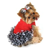25+ best ideas about Dog Dresses on Pinterest | Chihuahua ...