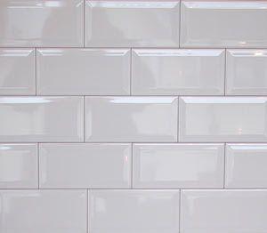 Squares tile and brisbane on pinterest