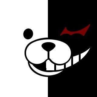 I Love You Animation Wallpaper 14 Best Images About Monokuma On Pinterest Pictures Of
