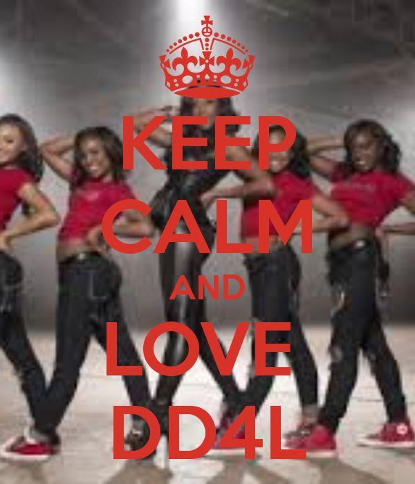 Sweet Baby Girl Wallpaper For Facebook 24 Best Images About ♡dancing Dolls♡ From Bring It On
