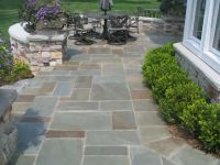 25+ best ideas about Bluestone patio on Pinterest ...