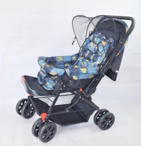 Cheap Prams Pushchairs Uk 25 Best Images About 1980 39;s And 90 39;s Baby Strollers On