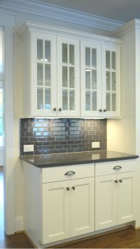 1000+ ideas about White Quartz Countertops on Pinterest