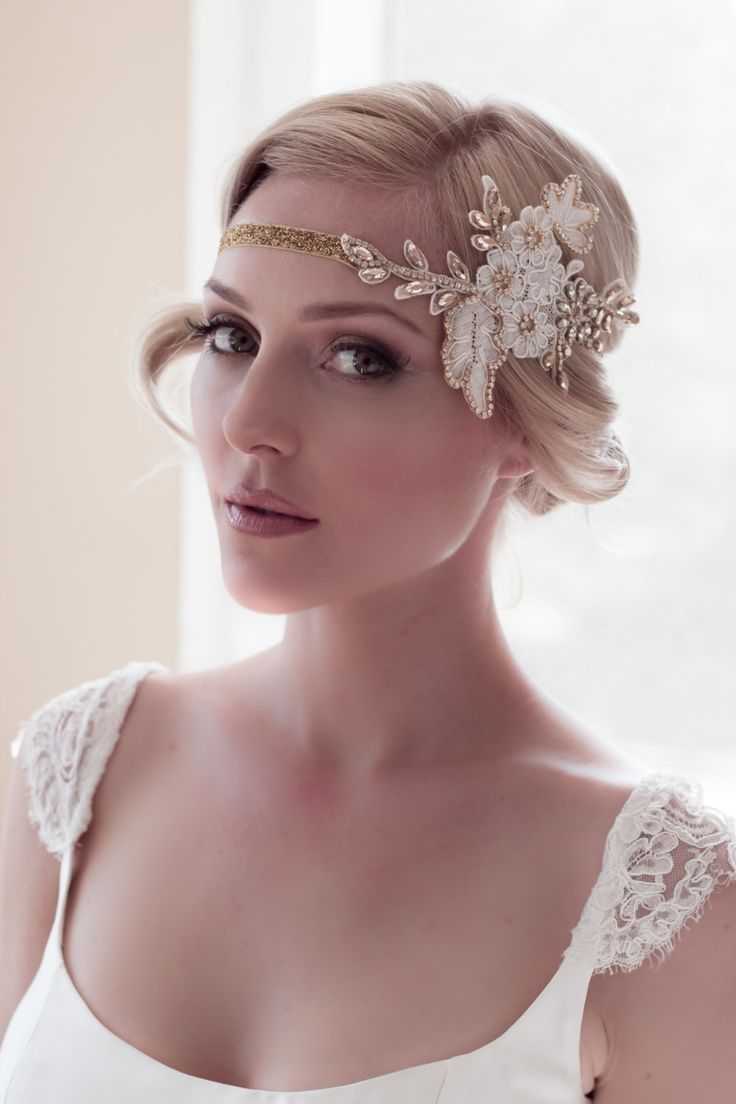 17 best ideas about wedding headpiece vintage on pinterest headpiece bridal hair 1920s hair accessories and hair pieces for wedding