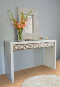 Best 25+ Malm Dressing Table ideas on Pinterest
