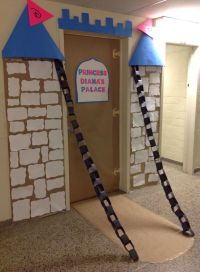 1000+ images about Classroom Door Decorating on Pinterest