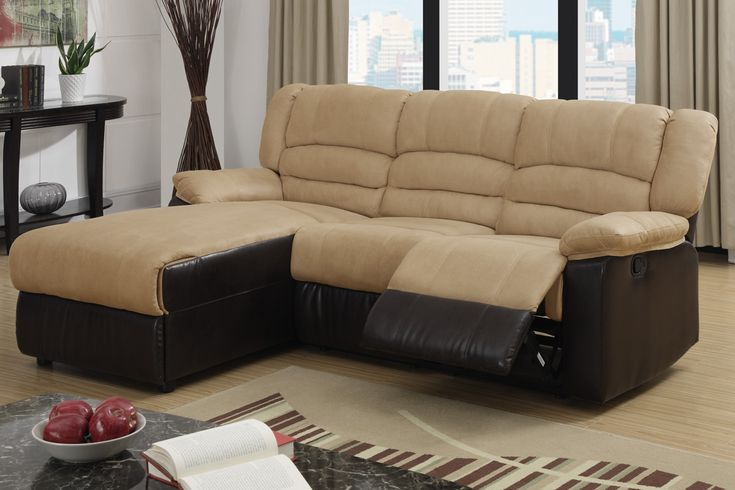 wayfair sofas reclining sectional sofa with chaise or