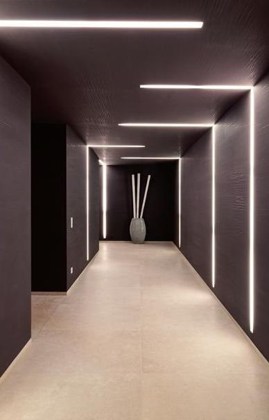 25+ Best Ideas about Interior Lighting Design on Pinterest   Lighting design, Interior lighting ...