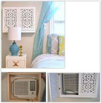 25+ best ideas about Window air conditioner on Pinterest ...