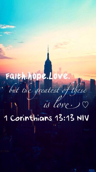 Iphone 5 wallpaper quote christian bible verse -please repin if you use NIV | Yose | Pinterest ...
