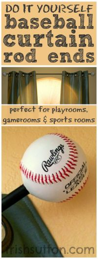 25+ best ideas about Sports themed bedrooms on Pinterest ...