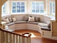 1000+ ideas about Bay Window Benches on Pinterest | Bay ...