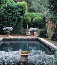 4181 best Patio and Outdoor Spaces images on Pinterest