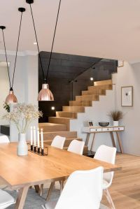 Best 25+ Modern decor ideas on Pinterest   Modern, White ...