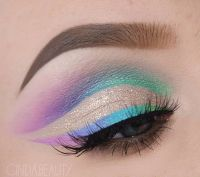 25+ best ideas about Unicorn makeup on Pinterest | Pastel ...