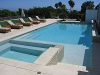 17 Best ideas about Swimming Pool Tiles on Pinterest ...