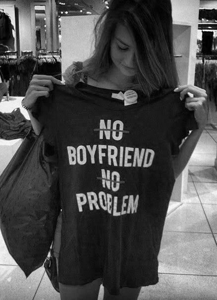 No Girl No Tension Hd Wallpaper Download 82 Best Ideas About Single Girl Problems On Pinterest My
