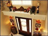Best 25+ Split foyer decorating ideas on Pinterest