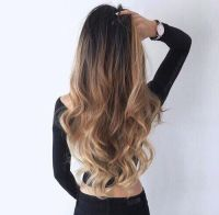 1000+ images about hair on Pinterest   Hairstyles, Curls ...