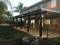 Best 25+ Aluminum patio covers ideas on Pinterest