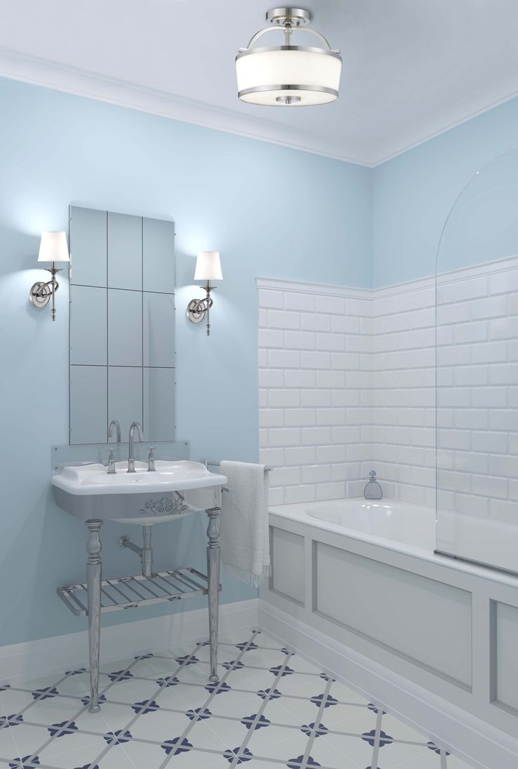 Hudson Lighting Wall Sconces 49 Best Images About Bathroom Lighting Ideas On Pinterest