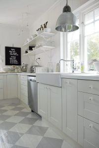179 best images about Farmhouse Decorating on Pinterest ...