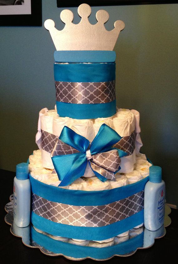 1000+ Images About Baby Boy Baby Shower On Pinterest | Prince