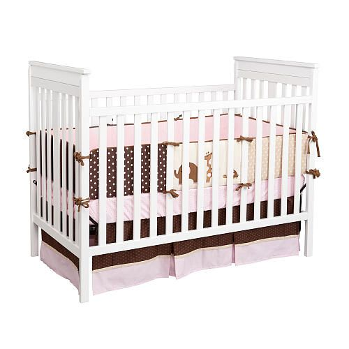1000 Images About Nursery Ideas On Pinterest Baby Crib