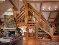 18 best images about Living Room on Pinterest | Deer ...