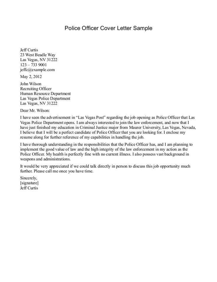 Employment Cover Letter Sample Custom Writing At Cover Letter For - professional cover letters