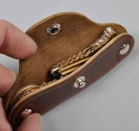 Key Holder :: HICKOREES | Fashion is my Passion ...