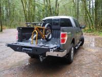 25+ best ideas about Truck bike rack on Pinterest | Truck ...