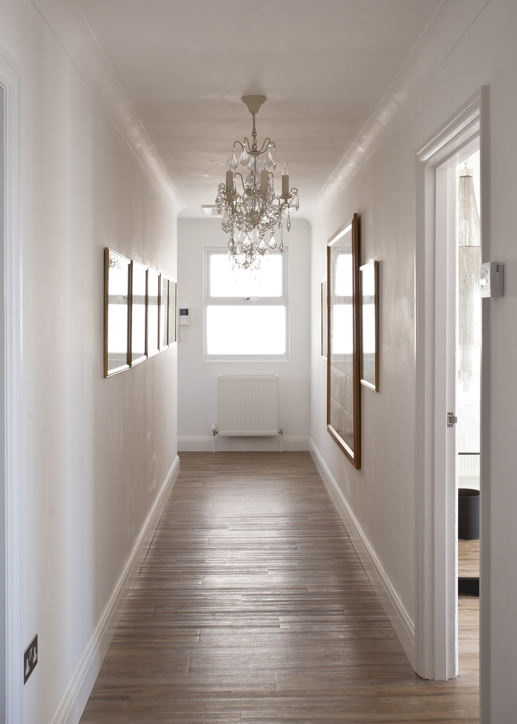 17 best images about home decor hallway design on