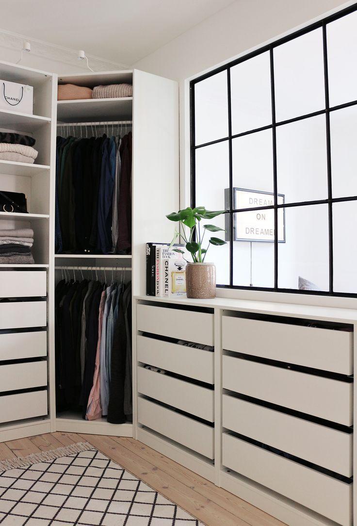 Your home improvements refference ikea closet organizer design - Your Home Improvements Refference Ikea Closet Design Pax Jielde Lamp Passions For Fashion Ikea Pax Download