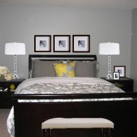 17 Best Bedroom Ideas For Couples on Pinterest | Couple ...